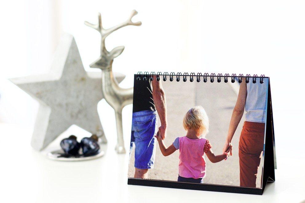 Niedlich Großeltern Eltern~~pos=headcomp Rahmen Bilder ...
