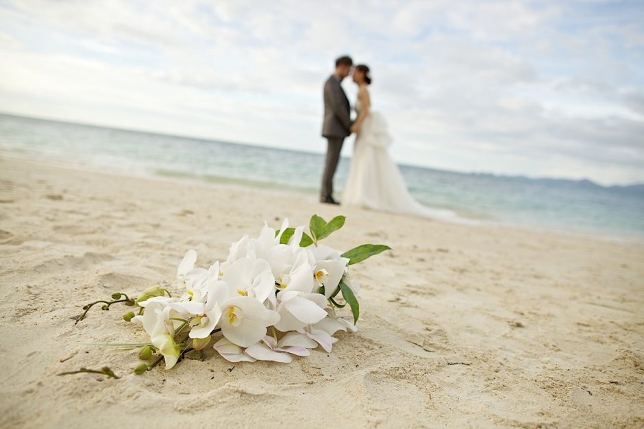 inspire_wedding_photographs8_1200px_INT