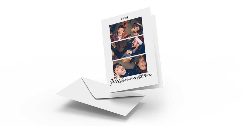 regalos para aniversario de boda 25 aos barnes and noble promo code december 2020