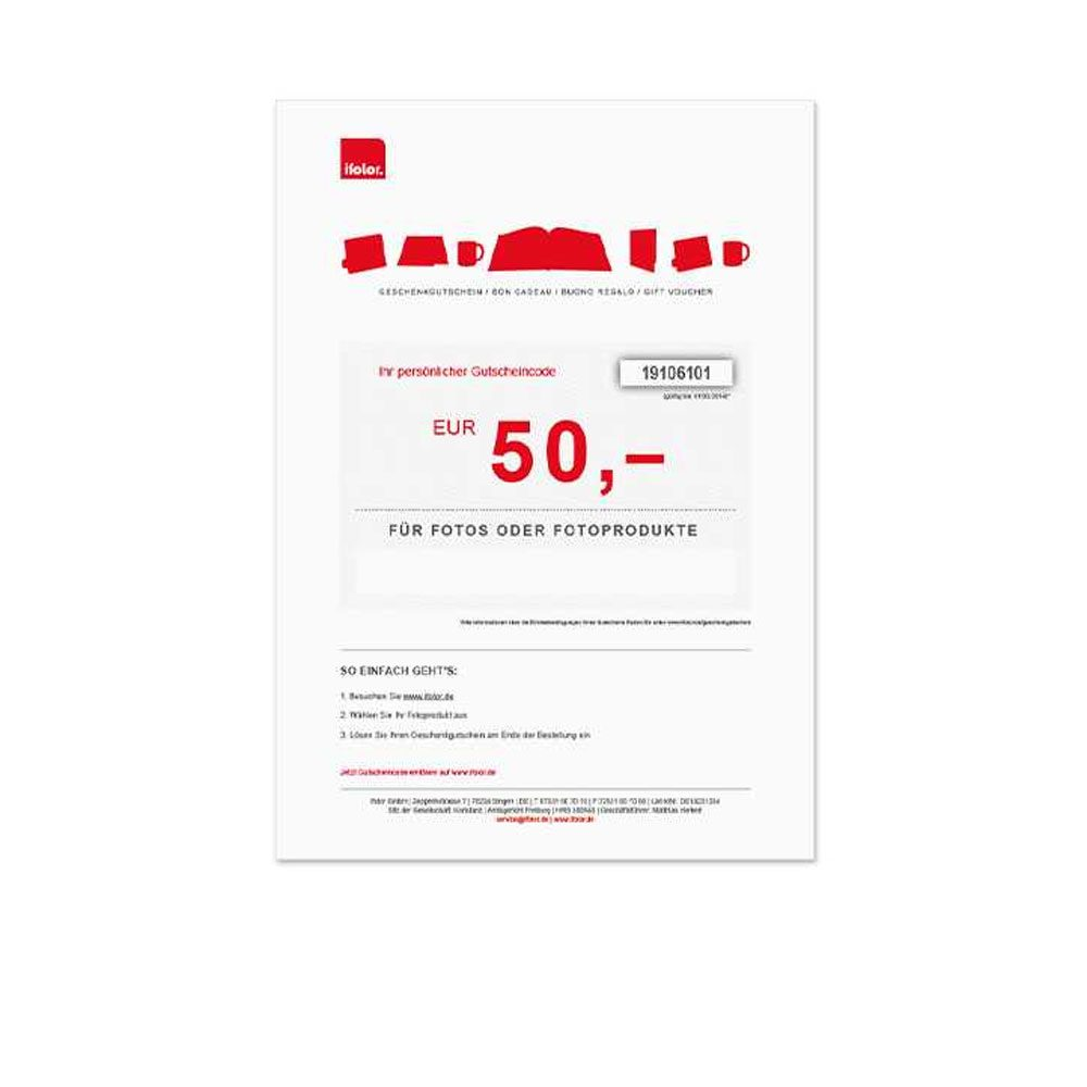 gift-voucher-pdf-de-at-grey.jpg