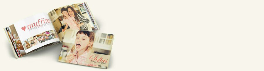 fotobuch fotokalender fotogrusskarten online erstellen ifolor. Black Bedroom Furniture Sets. Home Design Ideas